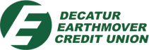 Decatur Earthmover Credit Union