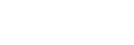 DecaturEarthmoverCreditUnion