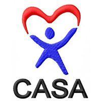 CASA of Macon County