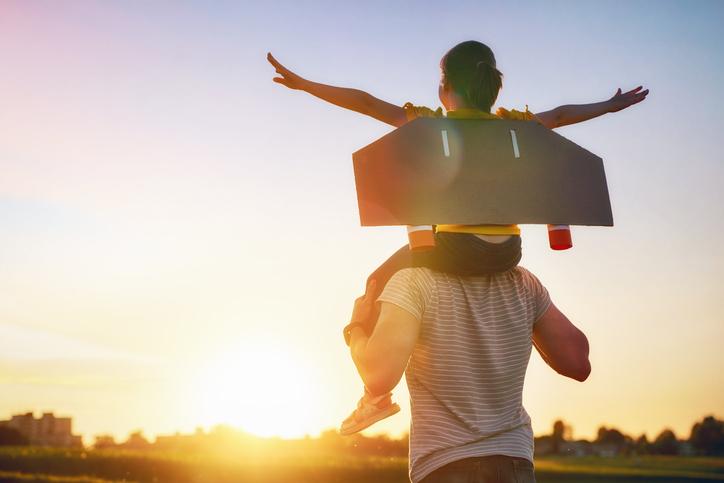 refinancing blog