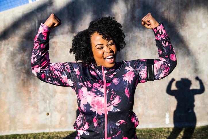 fitness music blog