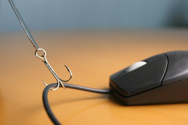 phishing blog